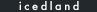 icedland